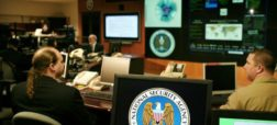 nsa-accidentally-intercepts-calls-and-emails-of-innocent-americans-1024x644