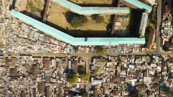 one-of-millers-favorite-images-shows-the-contrast-between-alexandra-a-township-that-nelson-mandela-once-called-home-and-the-manhattan-like-metropolis-of-sandton-w600