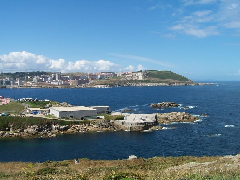 ortega-and-his-wife-live-in-a-discreet-apartment-building-in-la-corua-spain-near-a-major-port-of-the-atlantic-ocean