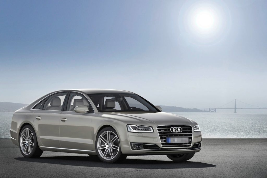 ortega-drives-an-audi-a8-luxury-sedan-that-is-said-to-be-more-about-comfort-than-luxury