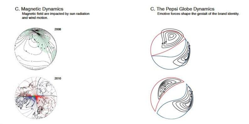 pepsi-logo-outtakes
