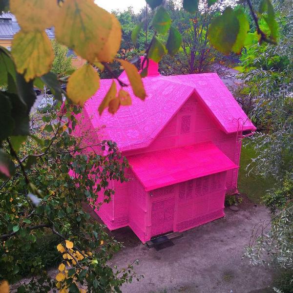 pink-1-57c86987cfefd__880-w600