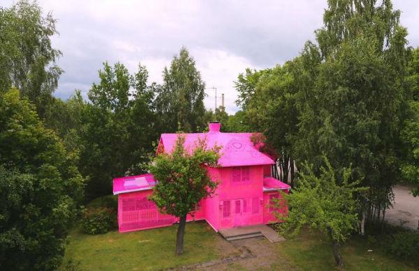 pink-3-57c86ce8222b6__880-w600