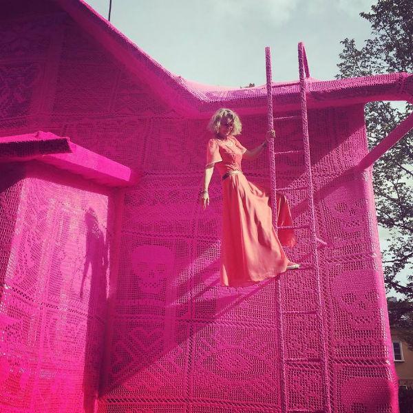 pink-5-57c86cd32baa4__880-w600