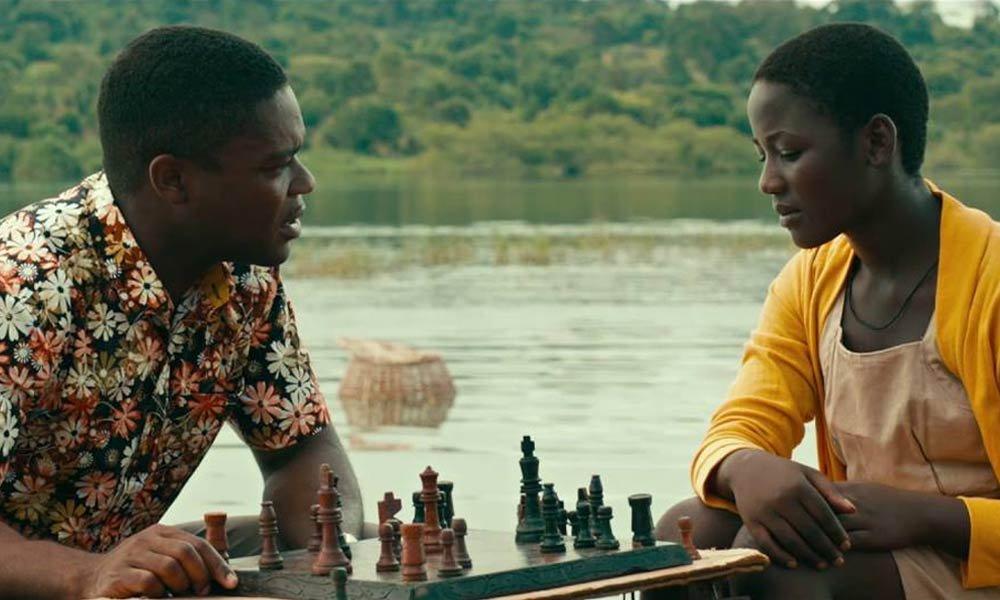 queen-of-katwe-september-23