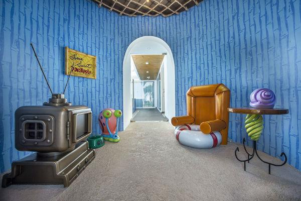 spongebob-squarepants-hotel-pineapple-nickelodeon-resort-punta-cana-17-w600