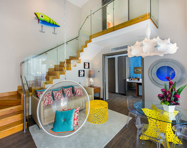 spongebob-squarepants-hotel-pineapple-nickelodeon-resort-punta-cana-21-w600