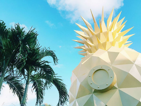 spongebob-squarepants-hotel-pineapple-nickelodeon-resort-punta-cana-6-w600