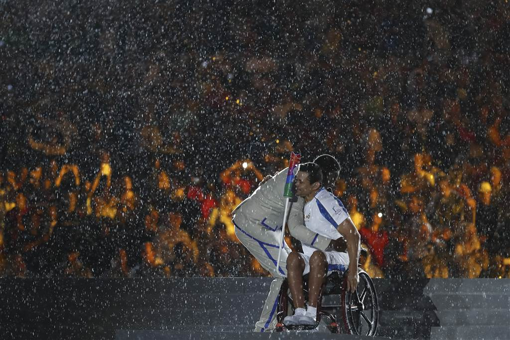 ss-160908-paralympics-opening-ceremony-cr_01_ddd731765b7afd3b4c45ca3937ec4466-nbcnews-ux-1024-900