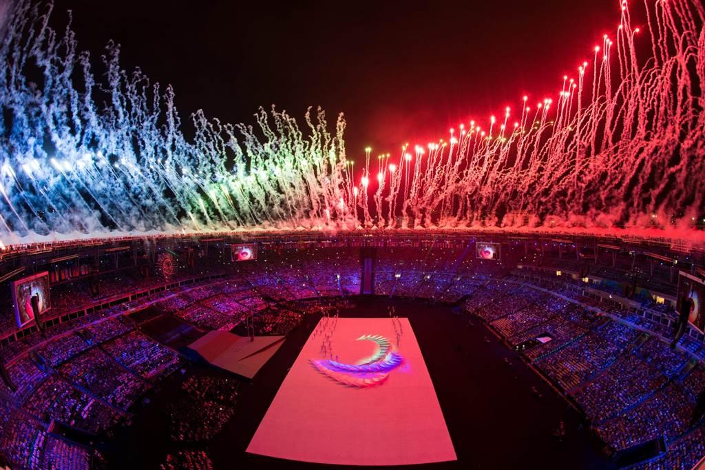 ss-160908-paralympics-opening-ceremony-cr_05_ddd731765b7afd3b4c45ca3937ec4466-nbcnews-ux-1024-900