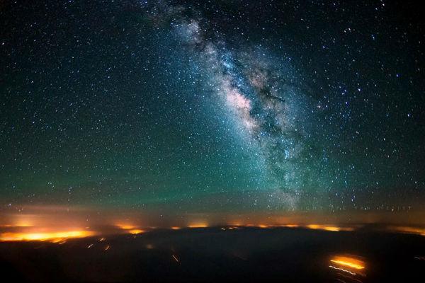 storm-sky-photography-airline-pilot-christiaan-van-heijst-16-57eb680f1dafa__880-w600-copy