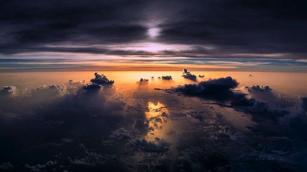 storm-sky-photography-airline-pilot-christiaan-van-heijst-7-57eb67fb0fde8__880-w600-copy