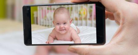taking-photo-baby-jpg-653x0_q80_crop-smart