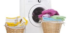 the-best-laundry-guide-to-washing-your-duvets-and-pillowsever-136396012197403901-150206170020
