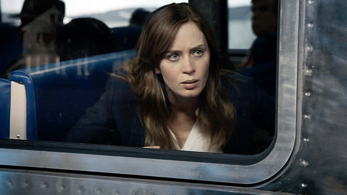 the-girl-on-the-train-october-7