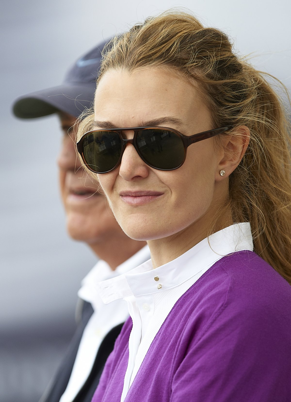 this-is-his-daughter-marta-the-socialite-is-married-to-top-spanish-equestrian-sergio-lvarez-moya