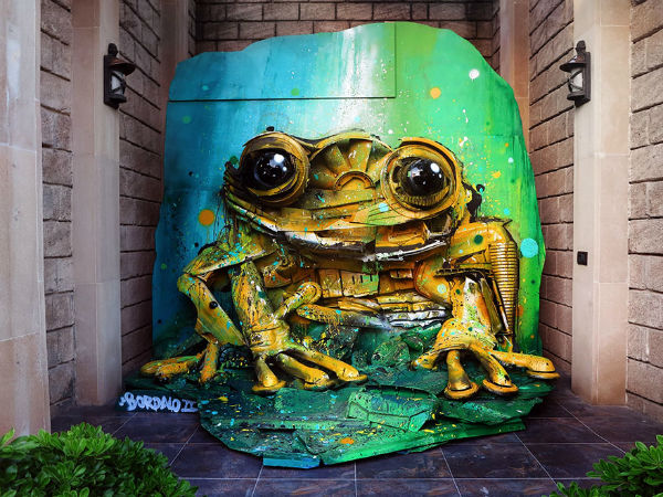 trash-animal-sculpture-artur-bordalo-1-57ea1b9f405a5__880-w600