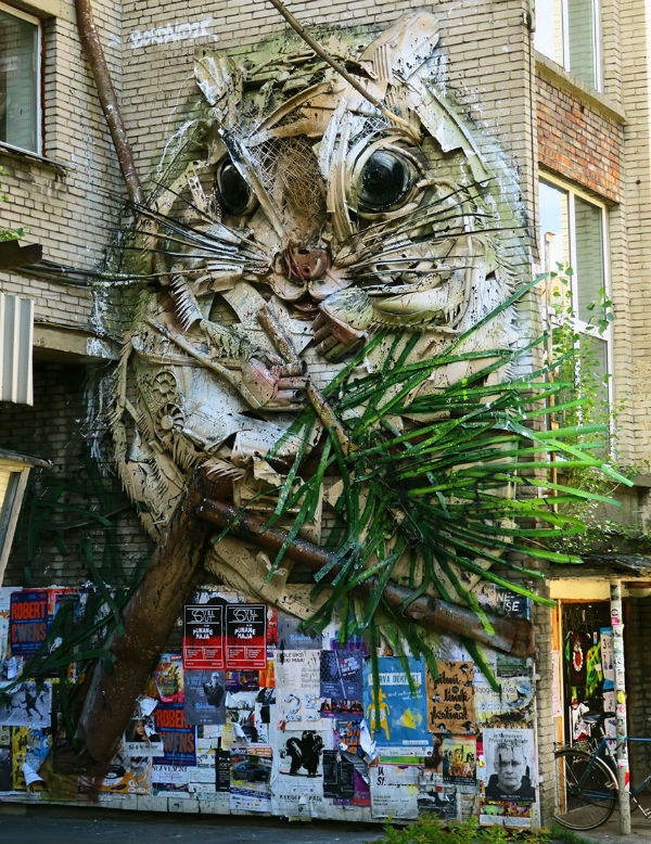 trash-animal-sculpture-artur-bordalo-10-57ea284221e69__880-w600