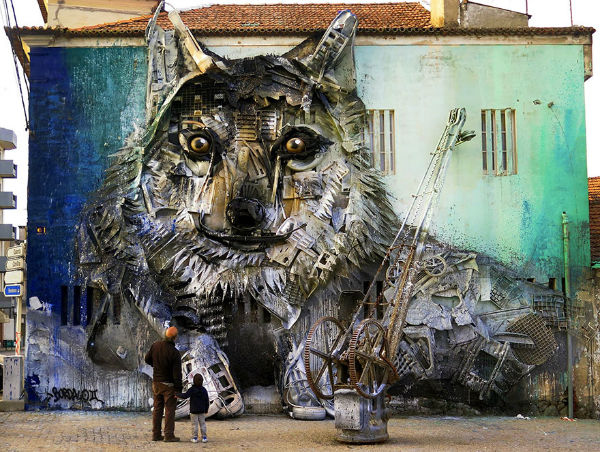 trash-animal-sculpture-artur-bordalo-25-57ea1be1bdc2c__880-w600