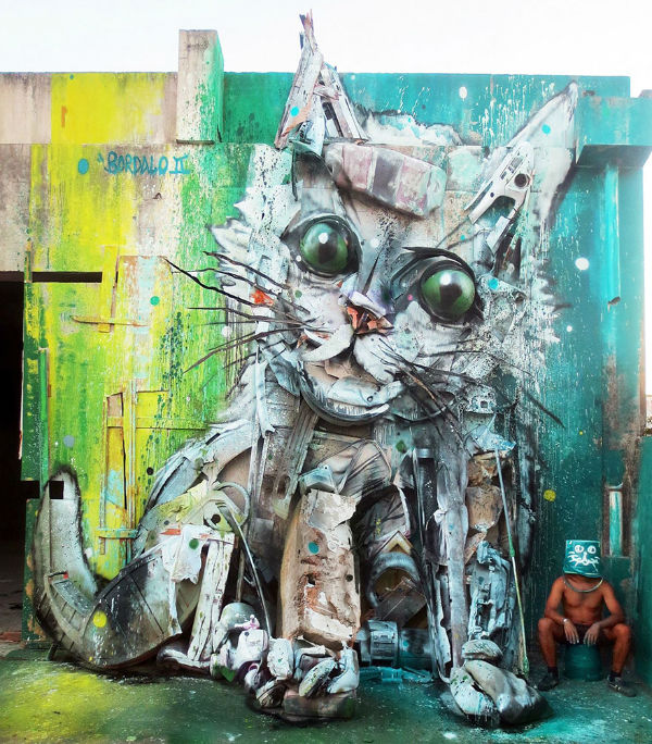 trash-animal-sculpture-artur-bordalo-41-57ea1c08dd18d__880-w600