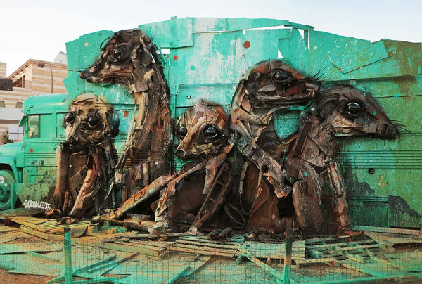 trash-animal-sculpture-artur-bordalo-45-57ea1c2f278f0__880-w600