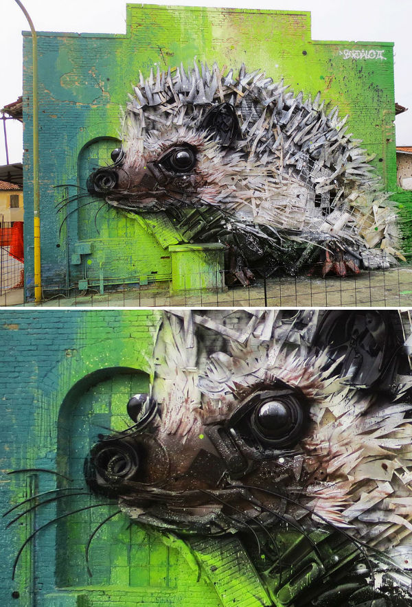 trash-animal-sculpture-artur-bordalo-49-57ea24261ba66__880-w600