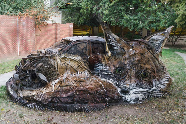 trash-animal-sculpture-artur-bordalo-6-57ea1bad5d03a__880-w600