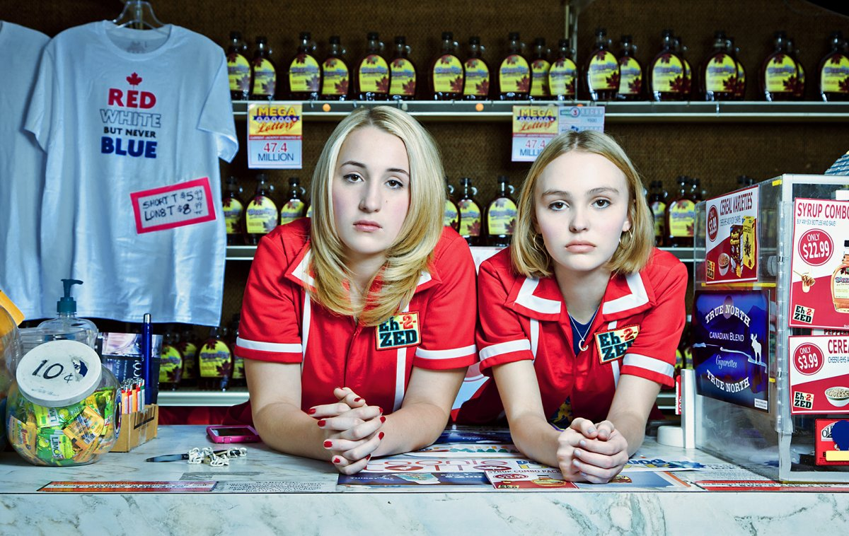 yoga-hosers-out-now