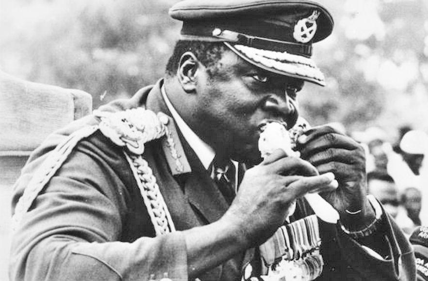 بی رحم ترین دیکتاتورهای دنیا به چه غذاهایی علاقه داشته اند؟
