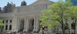 1200px-new_york_public_library_may_2011-jpg-653x0_q80_crop-smart