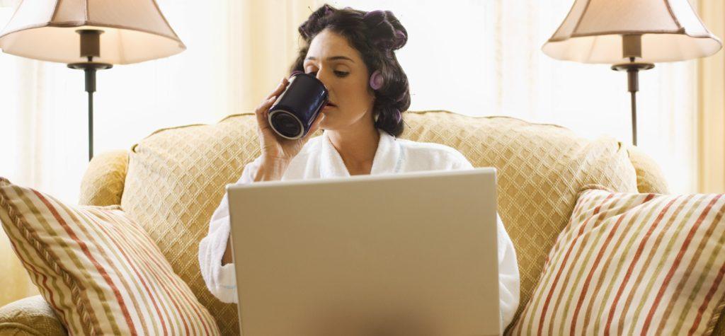 کم شدن استرس شغلی با اندکی کارکردن در طول تعطیلات آخر هفته