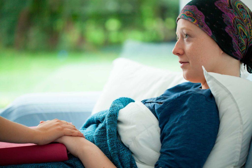 موارد مهمی که باید در مورد درمان سرطان سینه بدانید  [بخش اول]