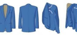 3-ways-to-pack-a-sports-jacket