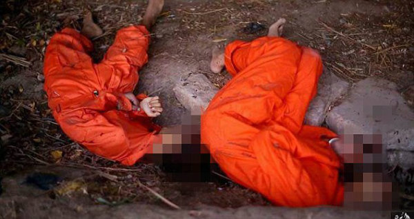 397b595700000578-0-shocking_pictures_then_show_the_two_prisoners_dressed_in_orange_-a-24_1476790877603-w600