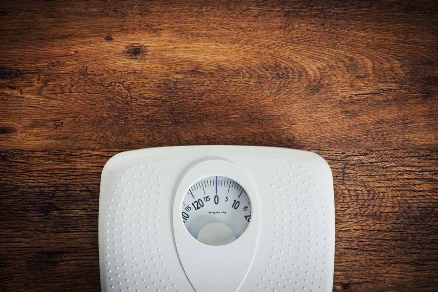 4 22 e1475904080301 - ۸ اتفاق ناخوشایند در بدن، بر اثر نخوردن میوه و سبزیجات کافی