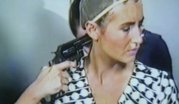 خودکشی در مقابل دوربین؛ شوک آورترین لحظه تاریخ برنامه های تلویزیونی