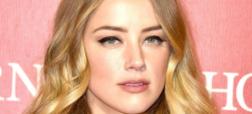 استفاده از فرمول طلایی برای اثبات زیباترین چهره جهان