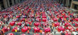 chinese-villagers-attend-the-grand-housewarming-feast-in-yangji-village-w600