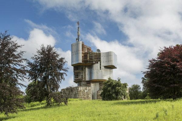 croatie_-_petrova_gora_-_monument-w600