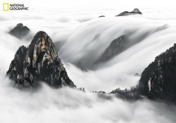 huangshan-falls-w600