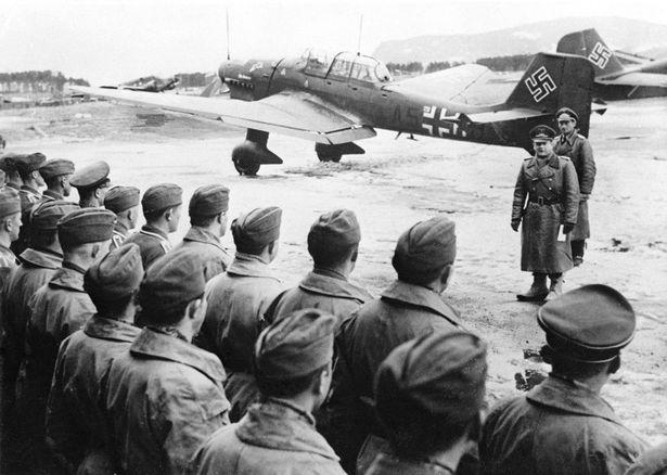 luftwaffe-pilots-1