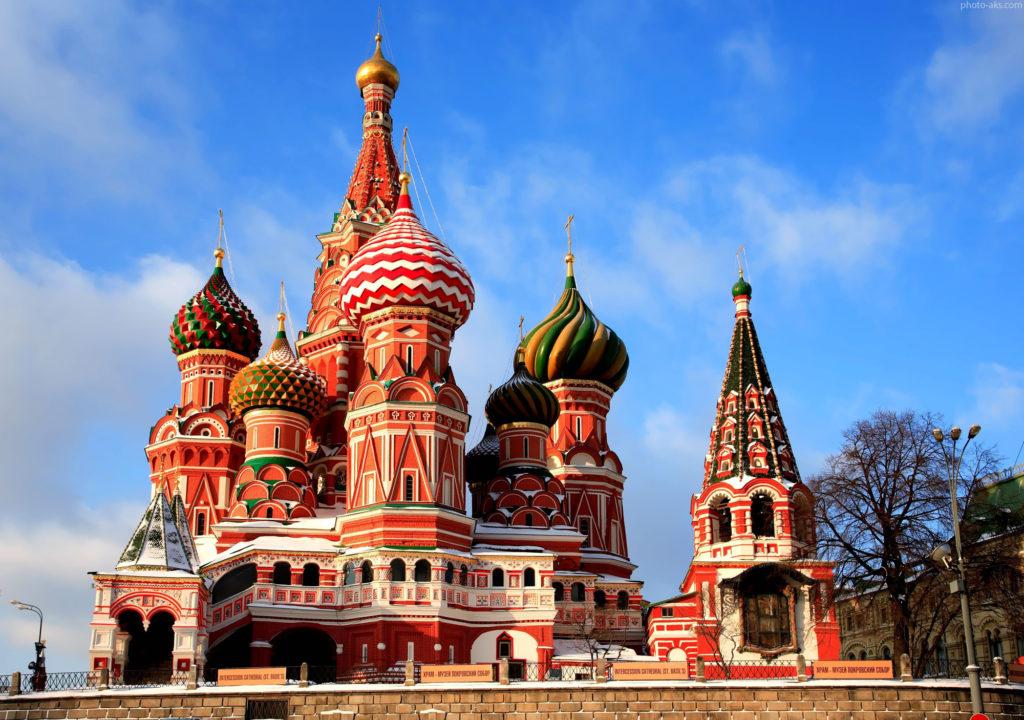 اعلام برنامه روسیه برای لغو روادید گردشگری با ایران