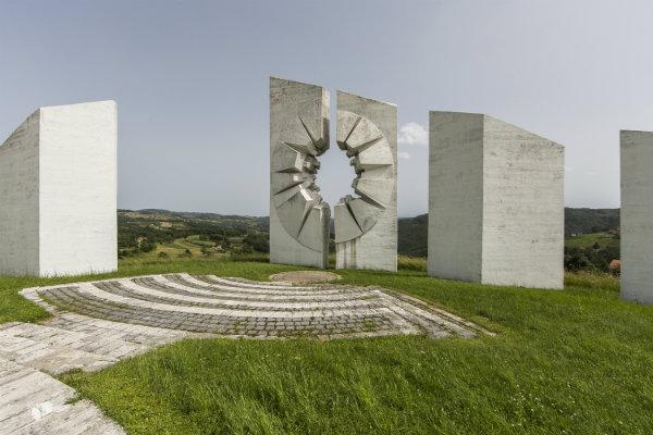 serbie_-_kadinjaca_-_monument_4-w600