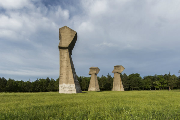serbie_-_nis_-_monument_2-w600