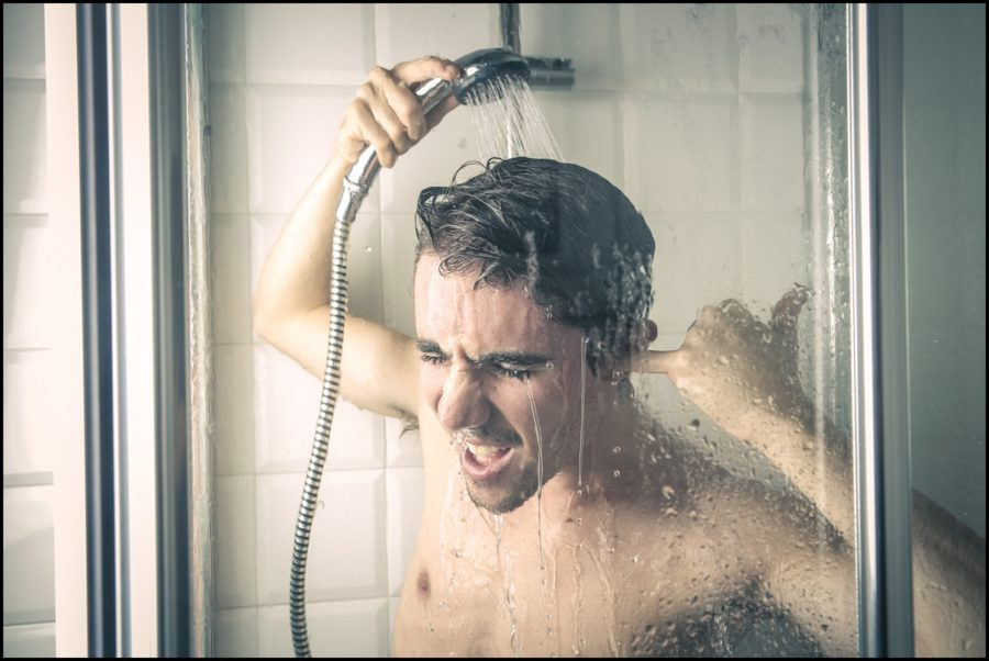 the-7-amazing-health-benefits-of-cold-shower-reasons-why-you-should-take-more-cold-showers