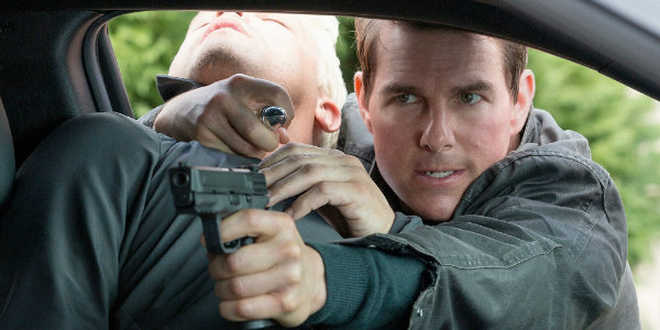 tom-cruise-jack-reacher-2-never-go-back-w600