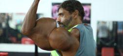 valdir-poses-in-the-gym-2