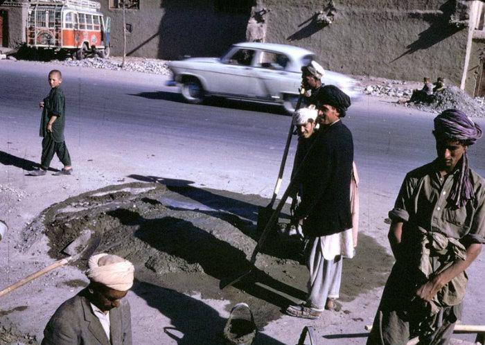 afghan-14