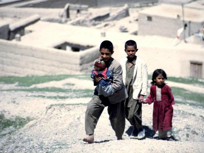 afghan-17