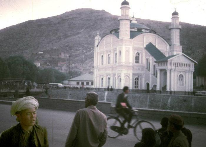afghan-20